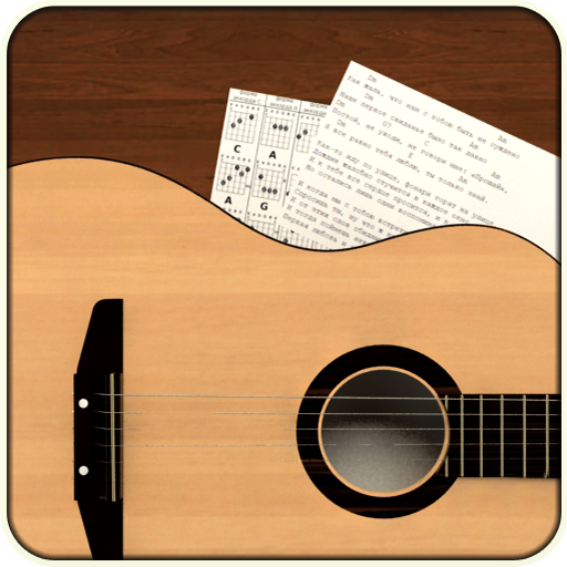 Guitar Songs: Amazon.es: Appstore para Android