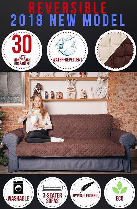 Sofa Slip Covers For 3 T Cushion Couch   T Cushion Sofa Slipcovers 3 Cushion