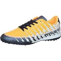 Kinetix CASTRO II TF 9PR Erkek Futbol Ayakkabısı