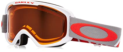 0f35373268b0 Amazon.com   Oakley O Frame 2.0 XM Men s Goggles