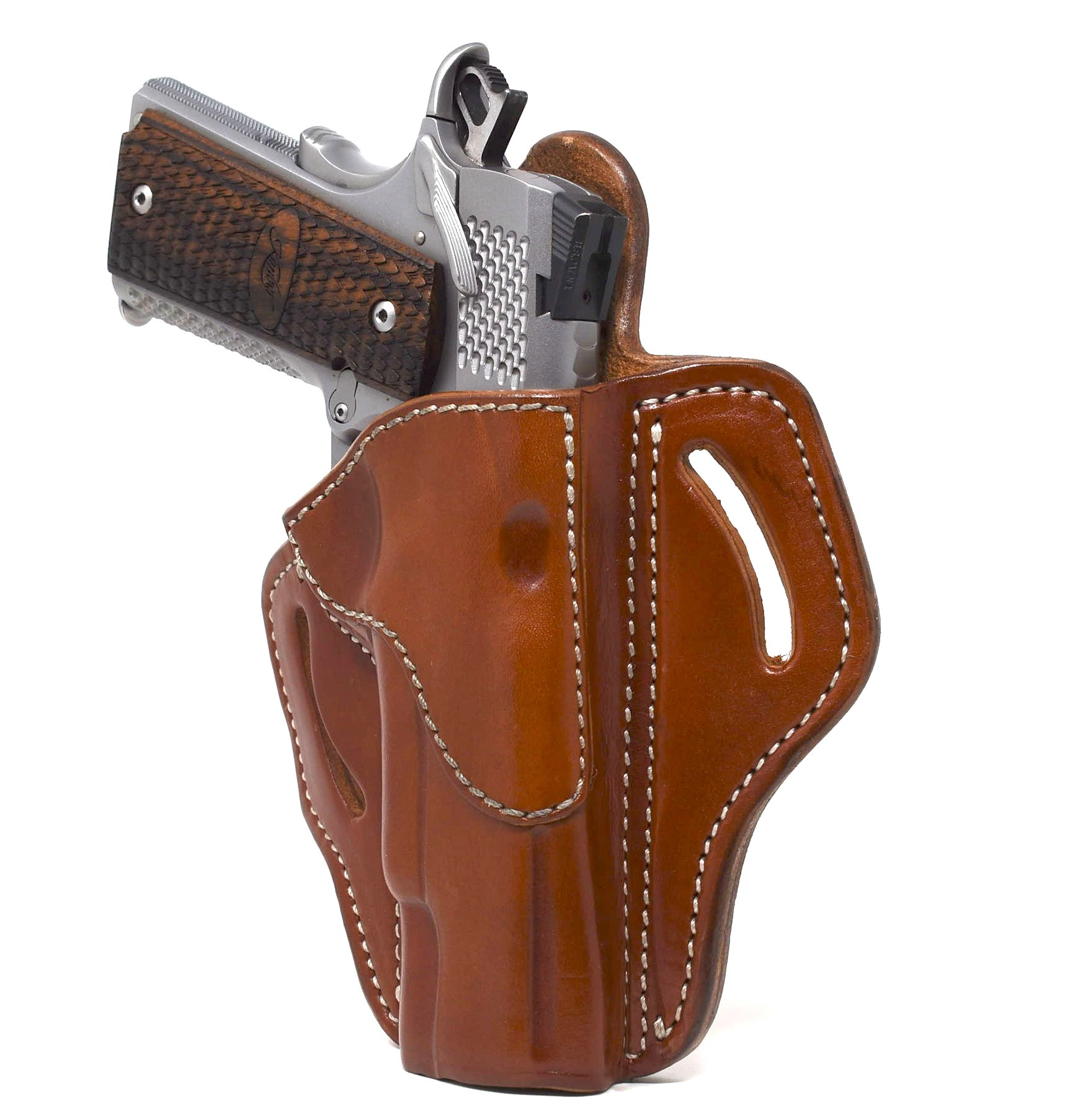 882b80724ab Best Rated in Gun Holsters   Helpful Customer Reviews - Amazon.com