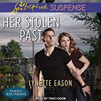 Her Stolen Past: Family Reunions Series, Book 3