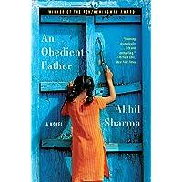 An Obedient Father: A Novel