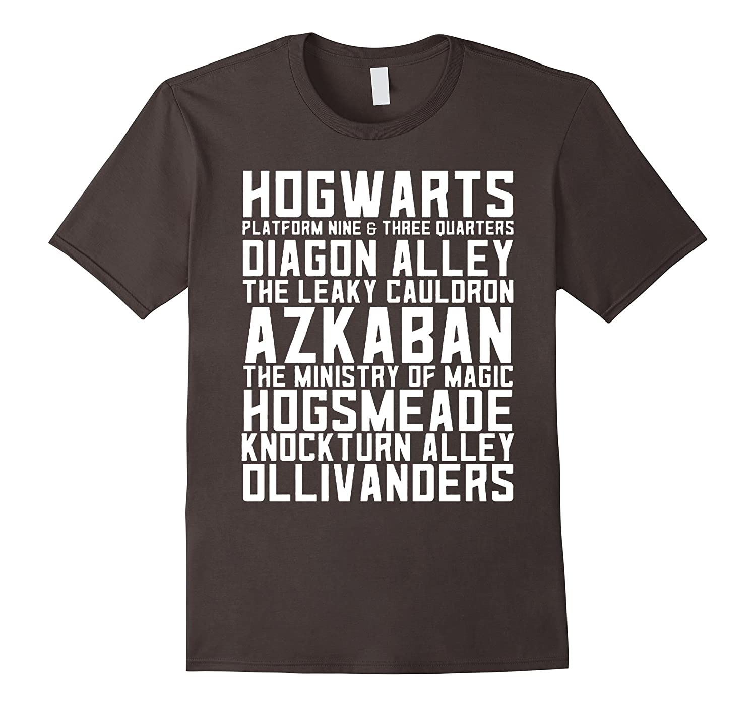 Place of harry and print with potter t shirt art artvinatee for T shirt printing place