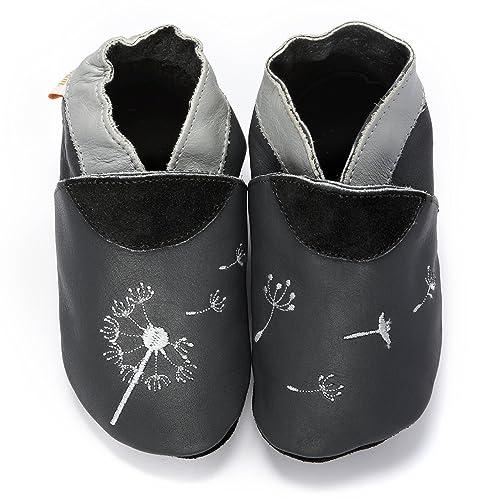 68399c2c460fb Didoodam - Chaussons Adulte - Au Gré du Vent  Amazon.fr  Chaussures ...