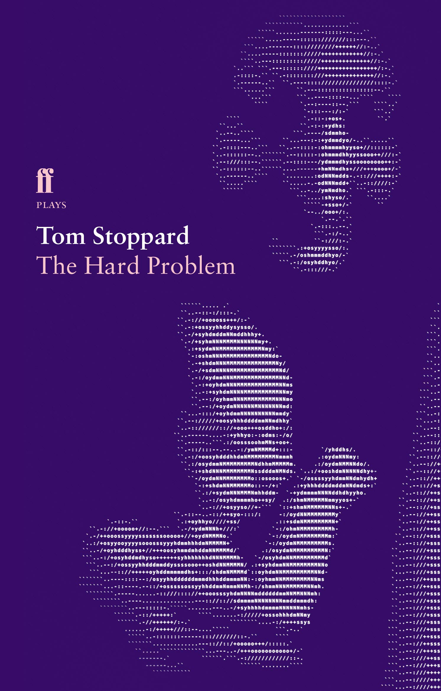 hard problem the faber drama