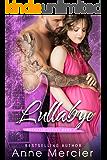 Lullabye (Rockstar Book 7)