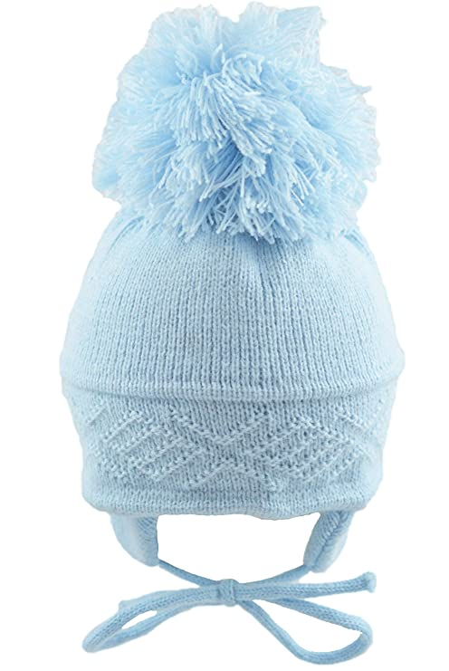 Hat - Gorro unisex para bebé de165d62b48