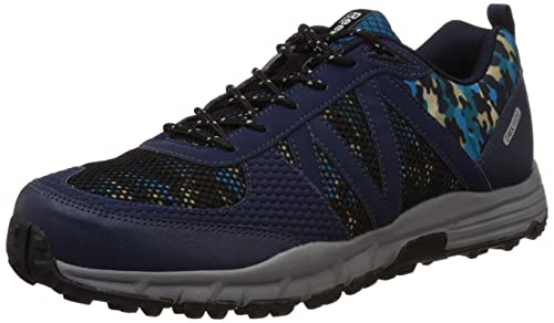 Reebok Men s Camo Trek Trail Running Shoes  Buy Online at Low Prices ... 450c1c3e8