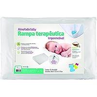 Almofada Antirrefluxo Baby Fibrasca