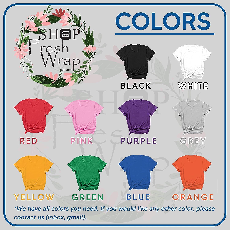 Inauguration 2021 T-Shirt Sweatshirt Chucks and Pearls 2021 K.a.m.a.l.a Harris Hoodie Long Sleeve
