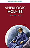 Sherlock Holmes: The Ultimate Collection (Lecture Club Classics)