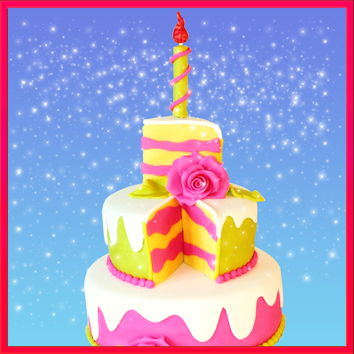 Top Cake Shop - Baking and Cupcake