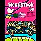 Woodstock '69: 50th Anniversary (English Edition)