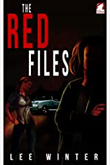 The Red Files Kindle Edition