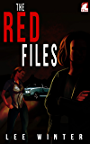 The Red Files (On The Record Book 1)
