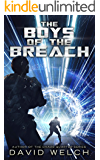The Boys of the Breach