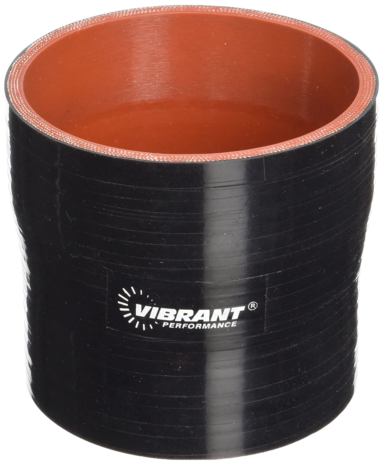 Vibrant 2773 4 Ply Reinfr Sil Tran Con