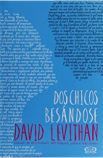 aristoteles y dante descubren los secretos del universo spanish edition