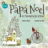 La carta para Papa Noel (Spanish Edition): Fran Bravo ...