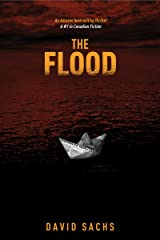 The Flood: An apocalyptic tale of disaster and survival Kindle Edition