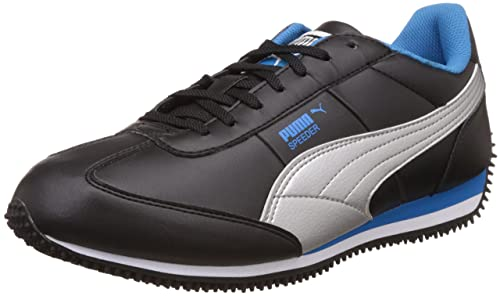 72f735fa6213 Puma Men s Running Shoes  Buy Online at Low Prices in India - Amazon.in