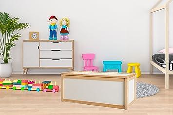 Amazon De Valdern Buche Holz 0102273 Kinder Spielzeug