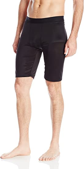 Cramer Mens Compression Shorts for Quads Groin and Hamstring Support