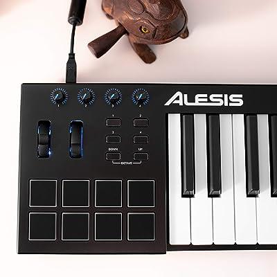 Alesis V49 3