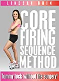 Lindsay Brin's CFS Method with Moms Into Fitness