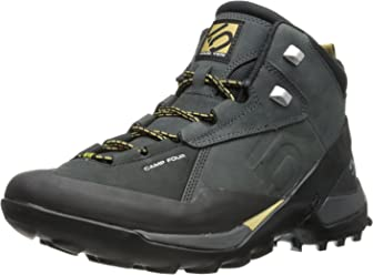 Five Ten Mens Camp Four Mid Hiking Boot