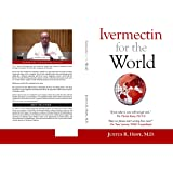 Ivermectin for the World