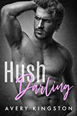 Hush Darling Kindle Edition