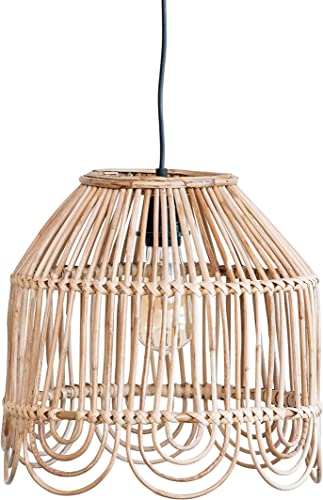 Bloomingville AH0355 Pendant Light