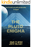 The Pluto Enigma (A History of Space Exploration Book 2)