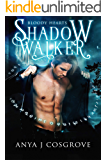 Shadow Walker: A Slow-Burn Paranormal Romance (Bloody Hearts Book 1)