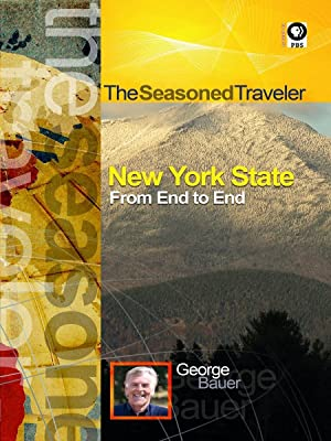 How Far Is Lake George From Long Island New York