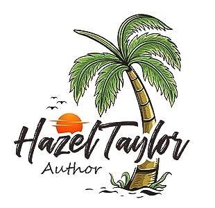 Hazel Taylor