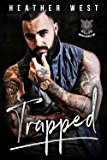 Trapped: The Wicked Angels MC