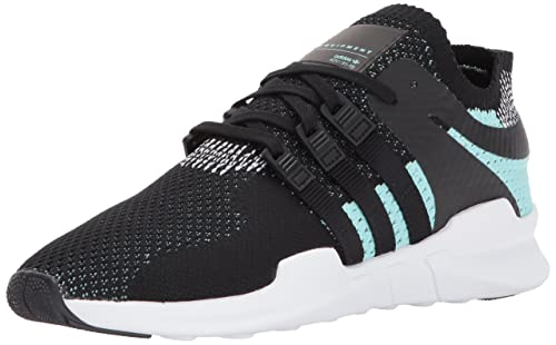 huge selection of 78ee8 781cf adidas Originals Women's EQT Support ADV PK W