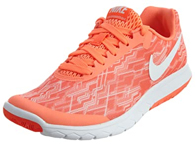 4659d2659087 NIKE Flex Eperience Rn 5 Prem Womens Style   844673-800 Size   6.5 M