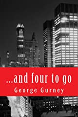 ...and four to go Kindle Edition