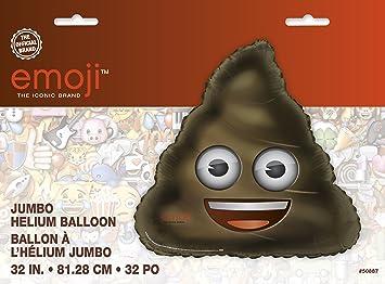 6d66297b5b Emoji Party Supplies - 32