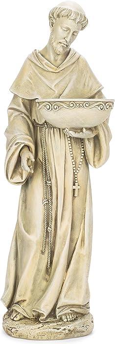 The Best Garden Statue St Francis