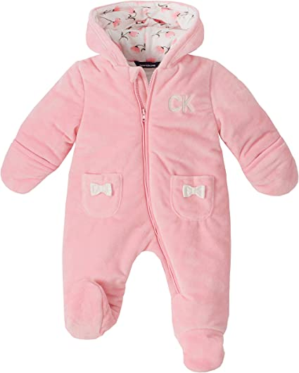 NEW BABY HOODED JACKET 3-6 Months Girls HANDMADE PINK FREE DELIVERY