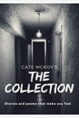 The Collection Kindle Edition