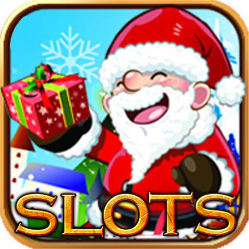 Slots Casino - Free Casino Slot Machine Games