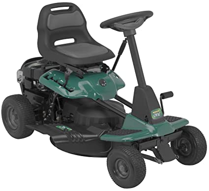 amazon com weed eater we one 26 inch 190cc briggs garden & outdoor weed eater 26-inch riding lawn mower at Weed Eater 26 Mower