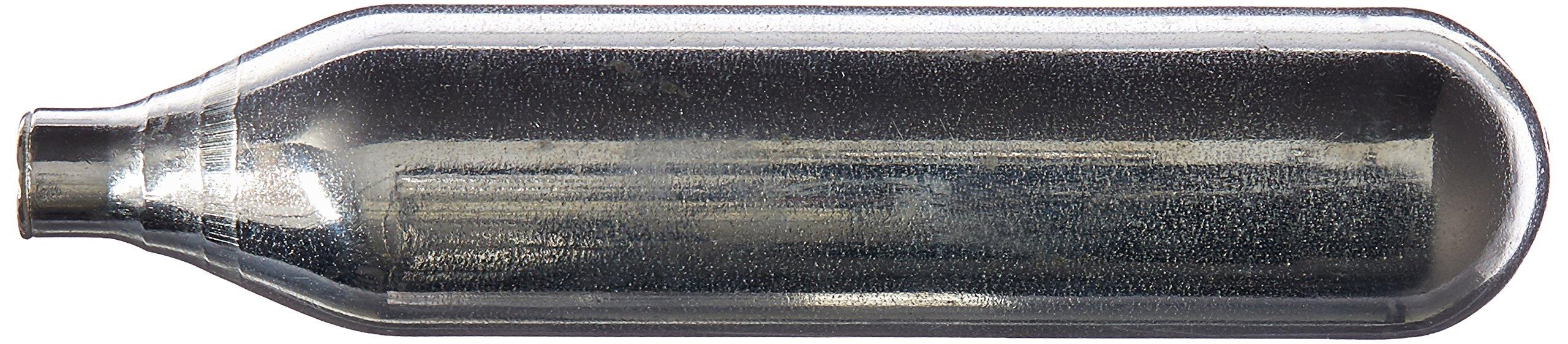 Firepower 12gm CO2 Catridge (20-Pack)