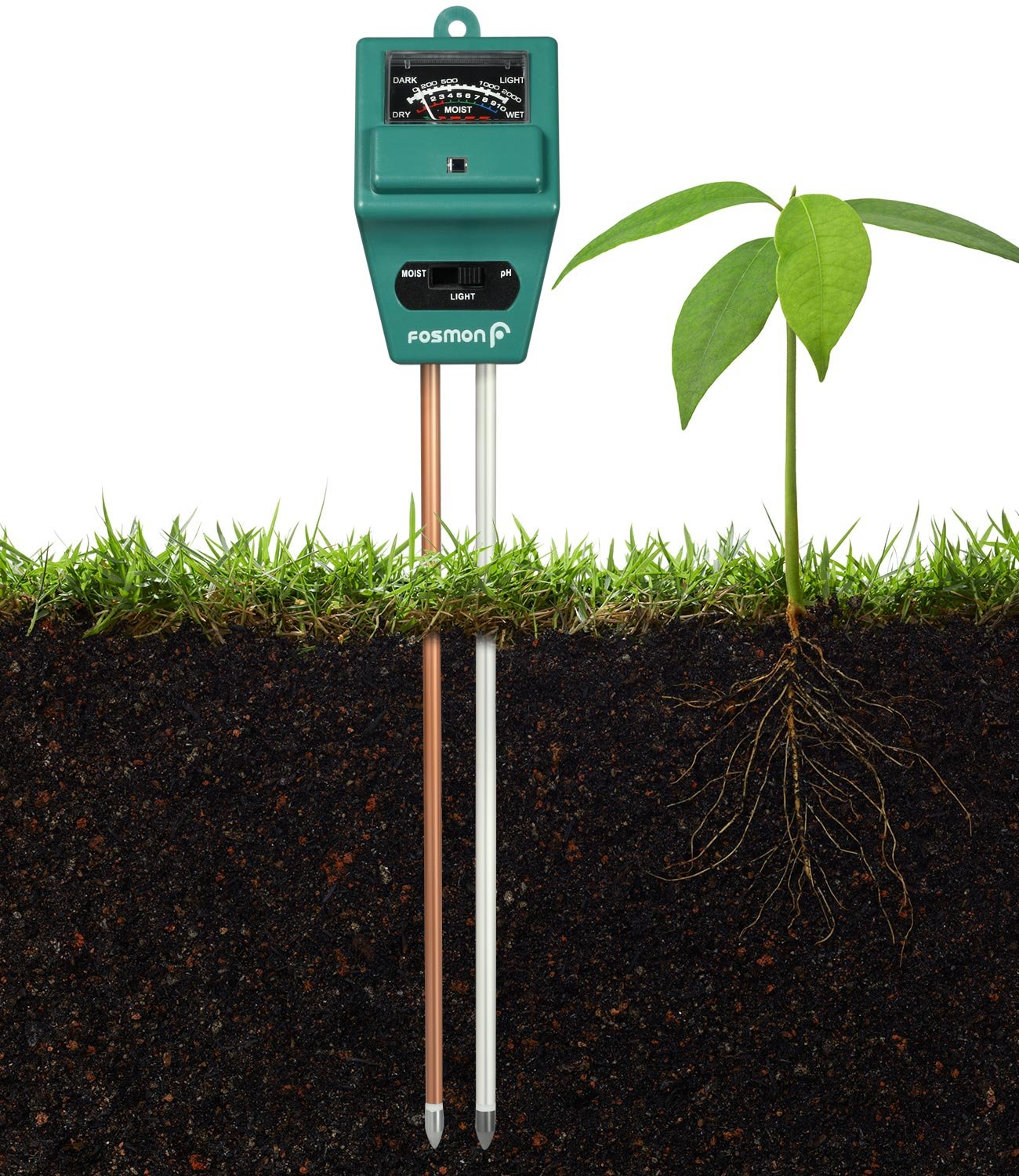 best soil ph tester 005